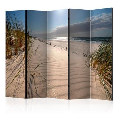 Displej pláži a Baltskom Mori 225x172 Čierny piatok