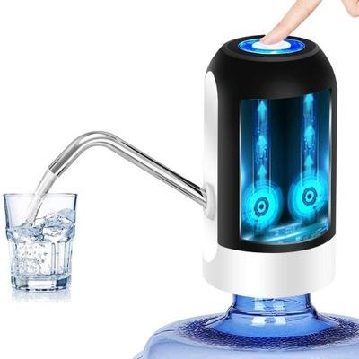 Usb Automatyczna Pompa Wody Pitnej Przenośny