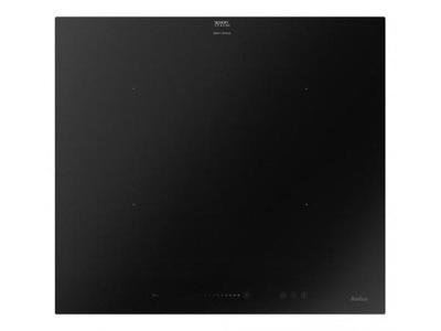 плита индукционная Amica PI6344NSU 7400 В таймер