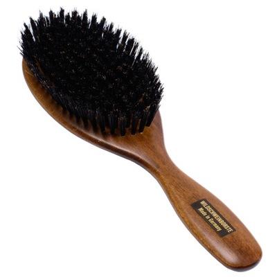 Keller Bursten большая щетка из натурального волоса