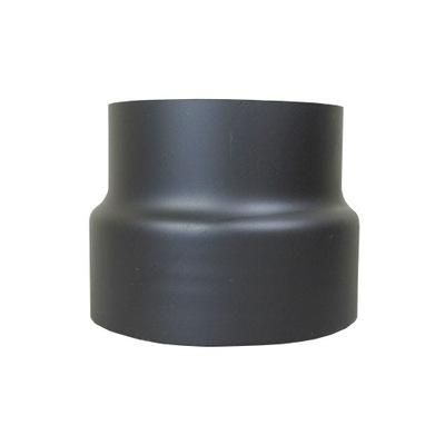 Redukcia komína komínovej rúry OCEL 220mm / 200mm