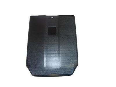 GRILL ATRAPA PRZEDNIA JCB 3CX 4CX 128/H9703