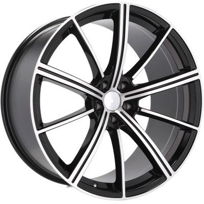 21 AUDI RS5 b9 A7 RS7 Q7-e SQ8 Q8 e-tron Sportback
