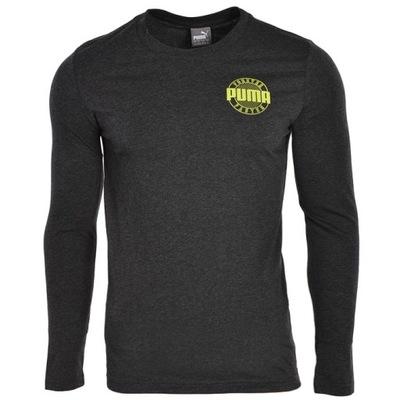 Bluzka koszulka Puma BPPO 1367 r. L
