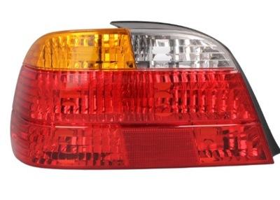 ФОНАРЬ ЗАД L BMW 7 E38 09.98-11.01