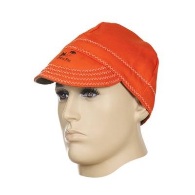 шапка instagram шлем , огнестойкий WELDAS 23 -2514