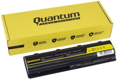 Bateria MU06 do HP 635 650 Pavilion DV6 DV7 G6 G7