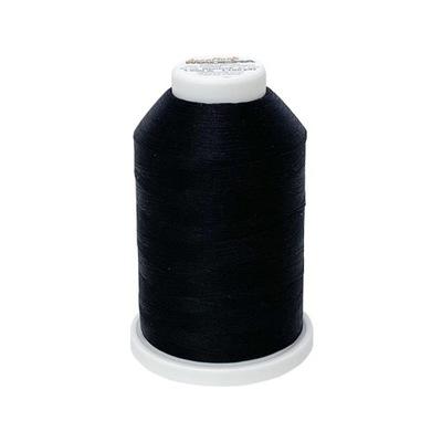 Nić elastyczna Madeira AEROFLOCK 1000m kolor 8000