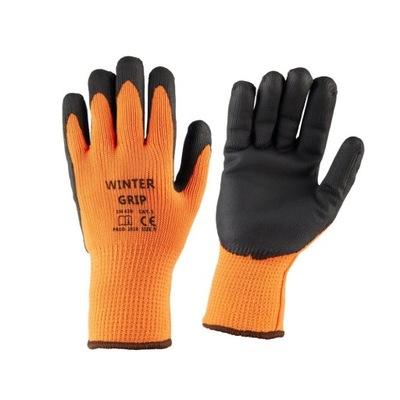 перчатки перчатки ?????????? рабочие года.10 зимние