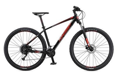 Rower MTB górski 29 Mongoose Tyax Sport L 2021