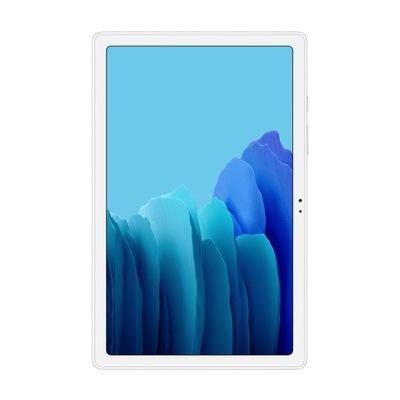 Tablet Samsung Galaxy Tab A7 10,4'' 3 GB/32 GB