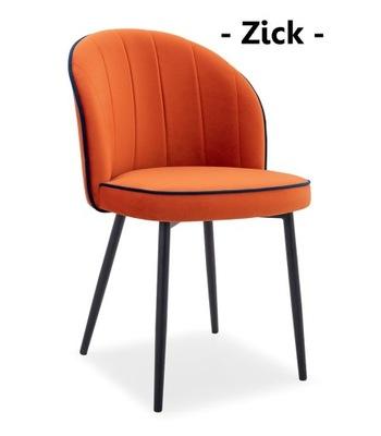 стул стулья ??? заведения общественного питания ресторана