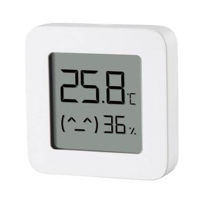 Xiaomi Mi Czujnik Temperatury i Wilgotności 2