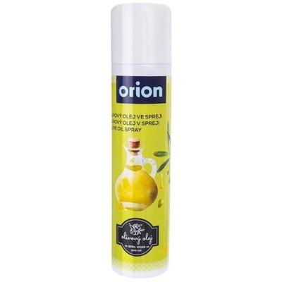 instagram масло оливковое  экстракласс сигнала тревоги спрей 300 мл