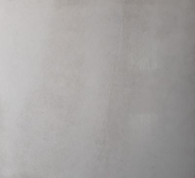 Płytki podłogowe DURBAN SILVER 75x75 Gat. II
