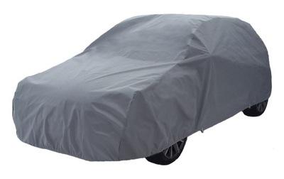 Pokrowiec na samochód Volkswagen Polo V classic