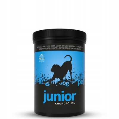 Temptation ChondroLine Junior 350 g - pre šteňa