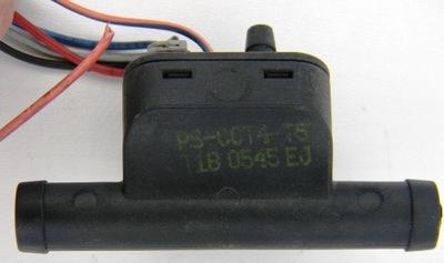 PS-CCT4-T5 MAPSENSOR LPG