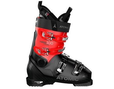 Buty narciarskie ATOMIC Hawx Prime 100 2021 295