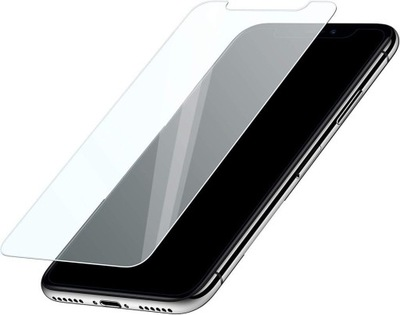 Szkło hartowane na ekran iPhone 6 6S 7 8 SE 2020
