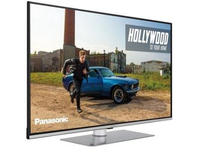 OUTLET TELEWIZOR PANASONIC LED TX55HX710E UHD 4K