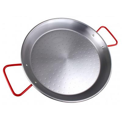 Сковорода ??? повар 30 см - 4 порциями