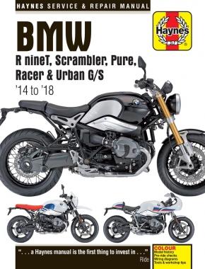 BMW URBAN G/S 2018 ОПИСАНИЯ NAPRAWY BUDOWY MOTOCYKLA