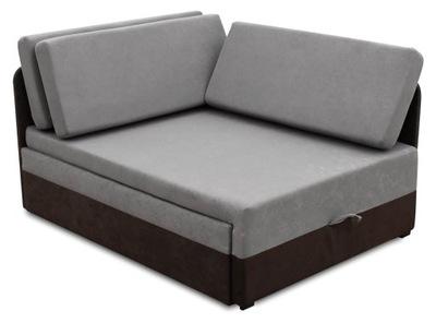 Диван-кровать диван Угол диван Гензель