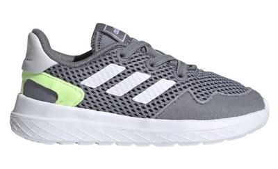 Czarne Granatowe Buty Sportowe Adidas rozmiar 40 23 Ceny
