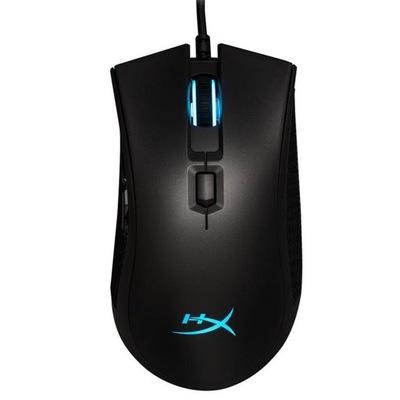 Mysz przewodowa HyperX Pulsefire FPS Pro 16000 DPI