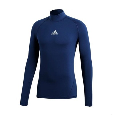 Koszulka termoaktywna Adidas AlphaSkin Climawarm