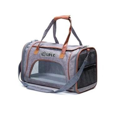 трейлер для кота собаки сумка транспортная (I068)