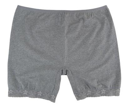 Majtki Pantalony Przeciw OTARCIOM Ud XXL