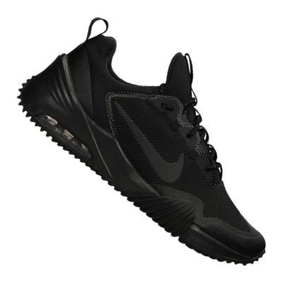 buty nike air max 1 ultra ess white białe 38 oryginalne z faktura vat