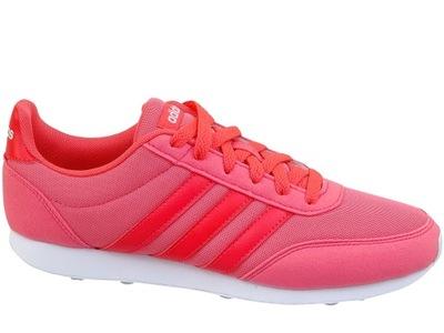 Buty Adidas V Jogger Rip Clip rozmiar 40 23