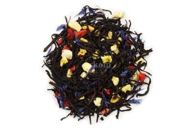 Herbata smakowa Etiuda Chopina 1kg