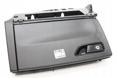 Тайник пассажира Audi A8 D5 4N 4N1880302A