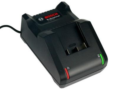 Ładowarka do akumulatorów 36V AL36V-20 BOSCH
