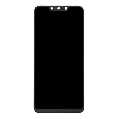 Zespół wyświetlacza LCD do digitizera ekranu