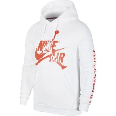 Biała bluza Nike Niska cena na Allegro.pl Strona 29