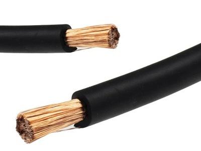 Кабель кабель сварочный массовый OS OnS Тс 25mm2