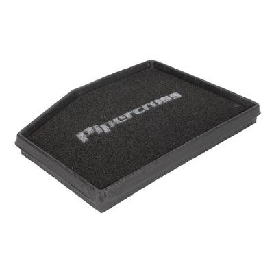 ФИЛЬТР PIPERCROSS PORSCHE BOXSTER 2.5 '97 PP1594