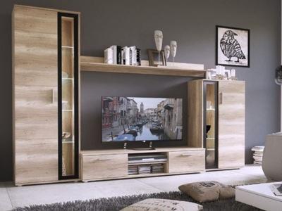 Стенка BENTLEY мебель для гостиных ??? гостиную