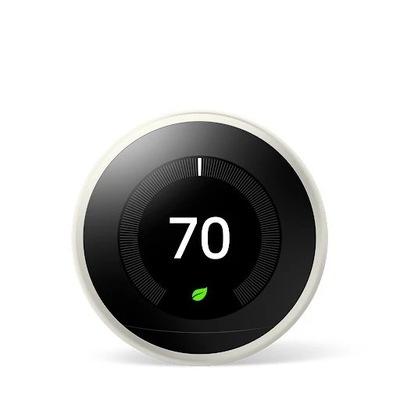 Inteligentný termostat GOOGLE NEST T3030EX