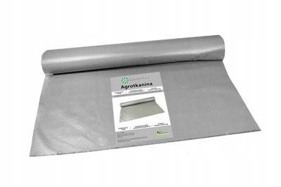 Agrotkanina GARTENTEX na buriny, 0,8x50m 150 g UV