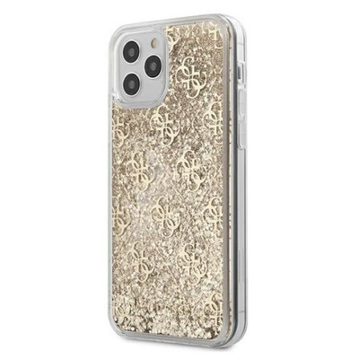Etui Guess do iPhone 12 Pro ORYGINALNE!