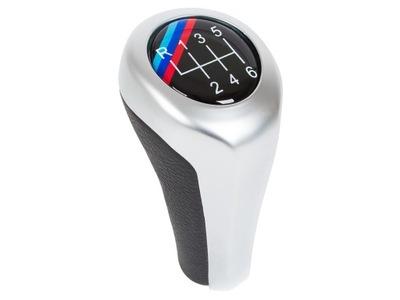 РУЧКА M-PAKIET ДЛЯ BMW E60 E63 E81 E90 E91 X1 X3 X5