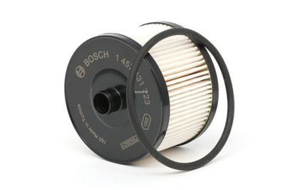 FILTRO COMBUSTIBLES BOSCH 1 457 431 723 FIAT FORD 3C163