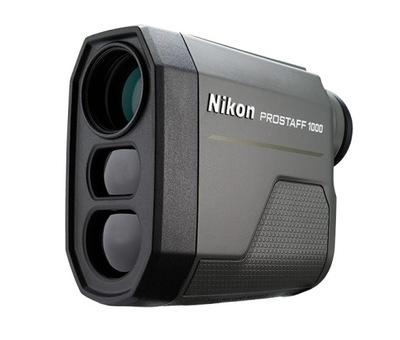 Nikon PROSTAFF 1000 Dalmierz laserowy BKA151YA