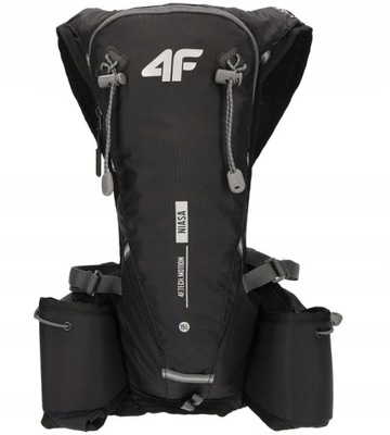 PLECAK FUNKCYJNY 4F PCF110